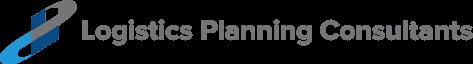 LPC International (LPC) – Supply Chain Consultants
